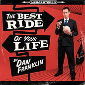 Best Ride of Your Life.jpg