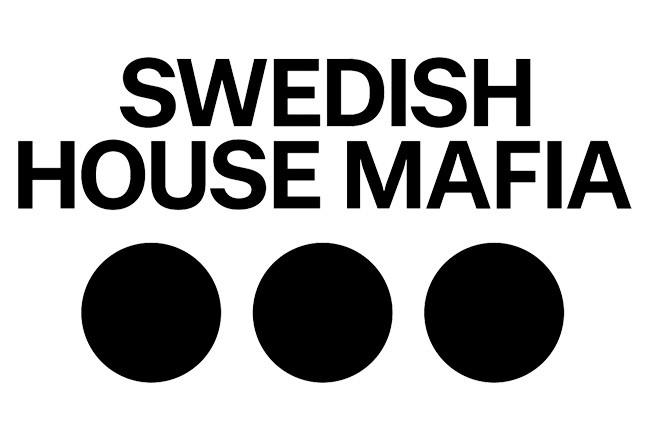 Swedish House Mafia | Futuraskolan Magazine | Stepping Stones | Stockholm