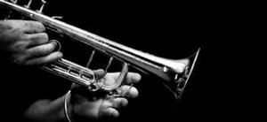 jazz | Futuraskolan Magazine | Stepping Stones