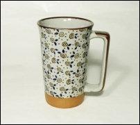 Grand Mug Noreben