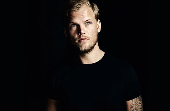 Avicii's Tim | Futuraskolan Magazine | Stepping Stones | Stockholm
