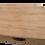 Thumbnail: Malle ancienne en orme