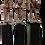 Thumbnail: Set de 3 SCULPTURES ANCIENNES DE PAPOUASIE