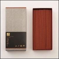 Cannelle - Encens japonais