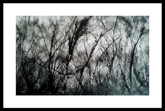1. Voile de Brume 120 x 80 cm.jpg
