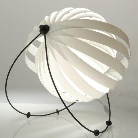 Mauricio Klabin - Lampe Eclipse 36 cm