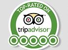 5star Rated on Tripadvisor