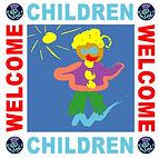 Children Welcome