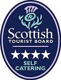 4star Tourist Board affiliation