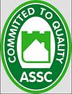 ASSC affiliation