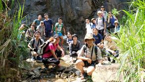 2020-21 博群在野 Mother Nature Rocks 2020-21