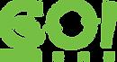 GO! Logo_Web.png