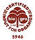 Bio Gro Logo with #5946-01.png