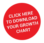 Organic Magic Growth Chart DLoad Button_