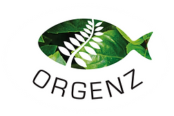 Organic Magic Plant Food NZ