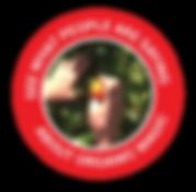 Orgenz Testimonial button-01.png