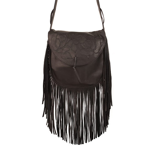 Gypsy Rose Fringe