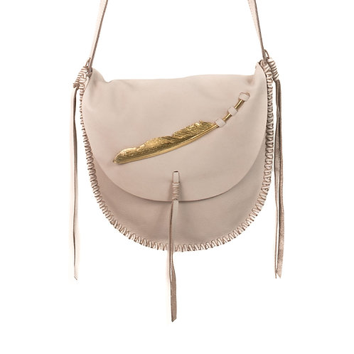 Little Wing Crossbody