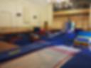 Gymnastics Equipment, Cheap Gymnastics