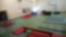 Gymnastics In Schools