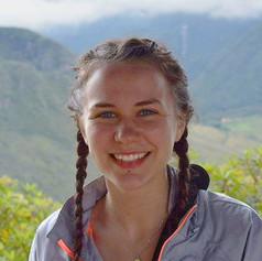 Josie Humphries