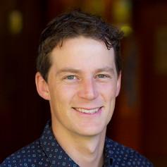 Dr. Ben Scheele