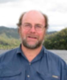 Hamish McCallum profile photo.jpg