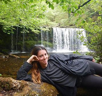 Kaitlyn photo.jpg