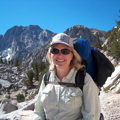 Prof. Cherie Briggs