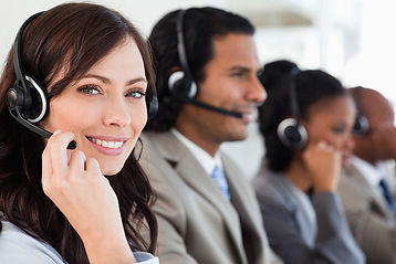 Professional-Development-and-Training-in-a-Call-Center.jpg