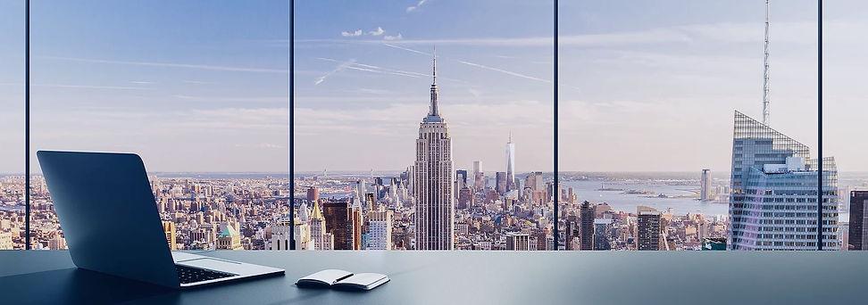 NEW YORK NEW YORK.jpg
