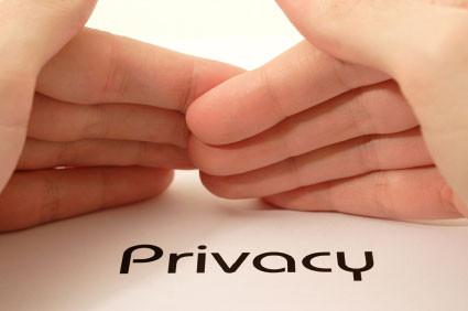 privacy 2.jpg