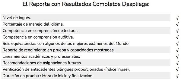 FULL RESULTS ESPAÑOL.jpg
