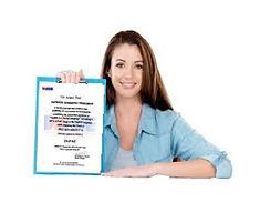 girl with inpae diploma.jpg