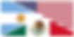 banderas-MEX EEUU ARG.png