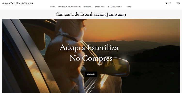 Inicio___Adopta_Esteriliza_NoCompres.jpg