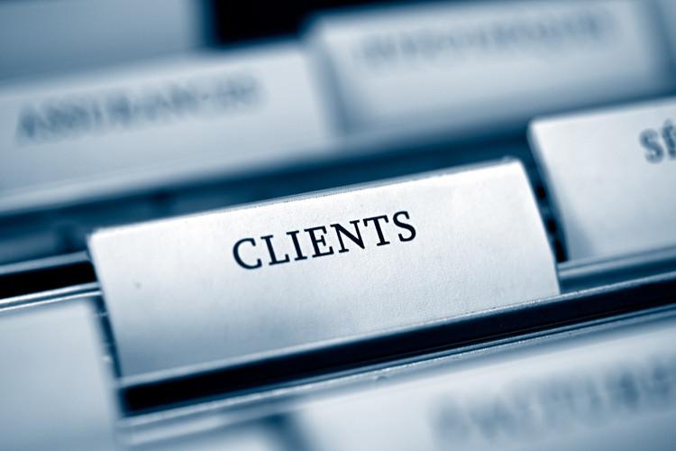clients 2.jpg