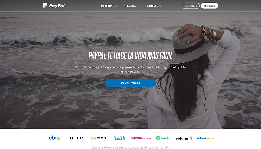 PayPal MX.png