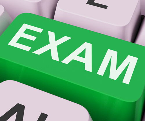 new exam 1.jpg
