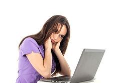 girl-applying test 1064658_960_720.jpeg