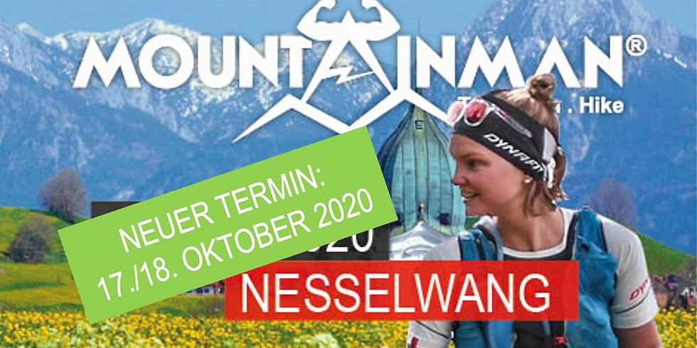 Dog's Activity ist bei MOUNTAINMAN NESSELWANG