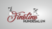 Logo Finolino.png