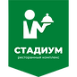 Cream_Restaurant_Logo-removebg-preview.png