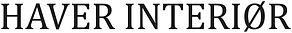 H_Logo tekst 1_SVART_RGB_2 (002).png