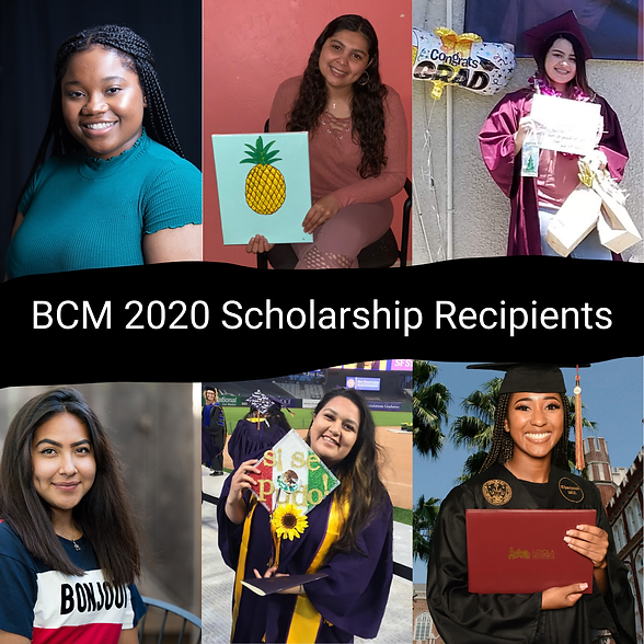2020 Scholarship Recipients.png