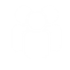 group icon-02.png