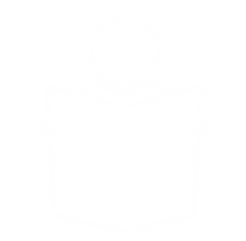 students icon.png