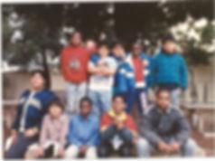 89-octavioclub.jpg