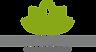 Logo_EE_e12-09.png