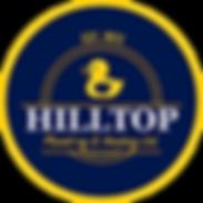 hilltop-logo_1x.png